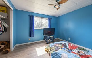 Photo 27: 836 53222 Rge Rd 272: Rural Parkland County Mobile for sale : MLS®# E4209948