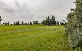 Photo 50: 836 53222 Rge Rd 272: Rural Parkland County Mobile for sale : MLS®# E4209948