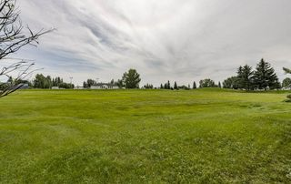 Photo 48: 836 53222 Rge Rd 272: Rural Parkland County Mobile for sale : MLS®# E4209948