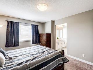 Photo 34: 1422 RAVENSCROFT Avenue SE: Airdrie Detached for sale : MLS®# A1027246