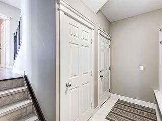 Photo 20: 1422 RAVENSCROFT Avenue SE: Airdrie Detached for sale : MLS®# A1027246
