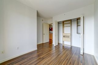 "Photo 10: 905 511 ROCHESTER Avenue in Coquitlam: Coquitlam West Condo for sale in ""Encore"" : MLS®# R2492902"