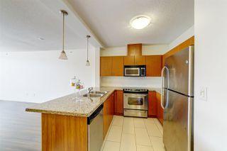 "Photo 2: 905 511 ROCHESTER Avenue in Coquitlam: Coquitlam West Condo for sale in ""Encore"" : MLS®# R2492902"