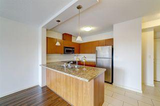 "Photo 5: 905 511 ROCHESTER Avenue in Coquitlam: Coquitlam West Condo for sale in ""Encore"" : MLS®# R2492902"
