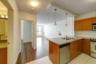 "Photo 3: 905 511 ROCHESTER Avenue in Coquitlam: Coquitlam West Condo for sale in ""Encore"" : MLS®# R2492902"