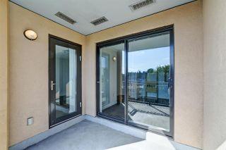 "Photo 13: 905 511 ROCHESTER Avenue in Coquitlam: Coquitlam West Condo for sale in ""Encore"" : MLS®# R2492902"