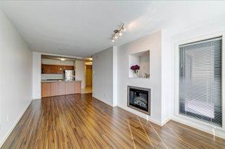 "Photo 8: 905 511 ROCHESTER Avenue in Coquitlam: Coquitlam West Condo for sale in ""Encore"" : MLS®# R2492902"
