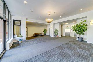"Photo 17: 905 511 ROCHESTER Avenue in Coquitlam: Coquitlam West Condo for sale in ""Encore"" : MLS®# R2492902"