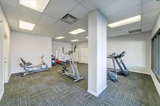 "Photo 18: 905 511 ROCHESTER Avenue in Coquitlam: Coquitlam West Condo for sale in ""Encore"" : MLS®# R2492902"