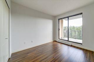 "Photo 9: 905 511 ROCHESTER Avenue in Coquitlam: Coquitlam West Condo for sale in ""Encore"" : MLS®# R2492902"