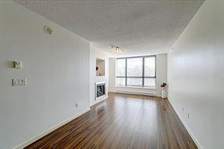 "Photo 7: 905 511 ROCHESTER Avenue in Coquitlam: Coquitlam West Condo for sale in ""Encore"" : MLS®# R2492902"