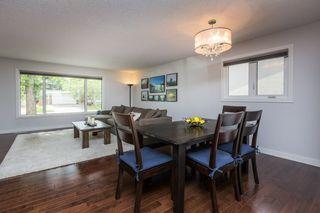 Photo 7: 7819 156 Street in Edmonton: Zone 22 House for sale : MLS®# E4213432