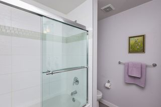 Photo 16: 7819 156 Street in Edmonton: Zone 22 House for sale : MLS®# E4213432
