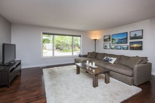 Photo 4: 7819 156 Street in Edmonton: Zone 22 House for sale : MLS®# E4213432