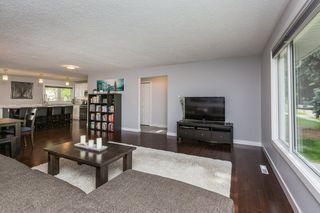 Photo 6: 7819 156 Street in Edmonton: Zone 22 House for sale : MLS®# E4213432