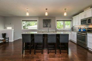 Photo 8: 7819 156 Street in Edmonton: Zone 22 House for sale : MLS®# E4213432