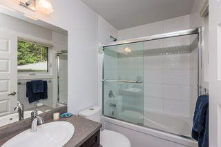 Photo 12: 7819 156 Street in Edmonton: Zone 22 House for sale : MLS®# E4213432