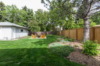 Photo 24: 7819 156 Street in Edmonton: Zone 22 House for sale : MLS®# E4213432