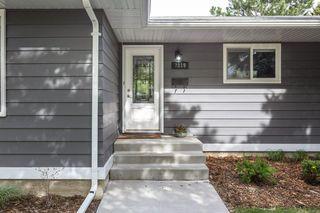 Photo 2: 7819 156 Street in Edmonton: Zone 22 House for sale : MLS®# E4213432