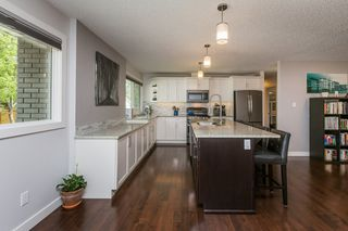 Photo 9: 7819 156 Street in Edmonton: Zone 22 House for sale : MLS®# E4213432