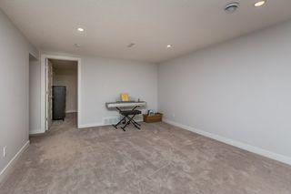 Photo 19: 7819 156 Street in Edmonton: Zone 22 House for sale : MLS®# E4213432