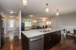 Photo 10: 7819 156 Street in Edmonton: Zone 22 House for sale : MLS®# E4213432