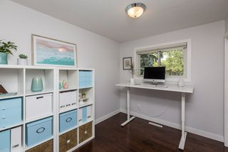 Photo 14: 7819 156 Street in Edmonton: Zone 22 House for sale : MLS®# E4213432