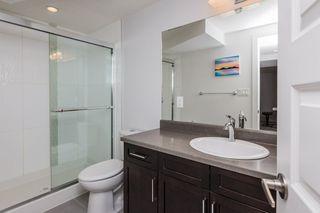 Photo 21: 7819 156 Street in Edmonton: Zone 22 House for sale : MLS®# E4213432