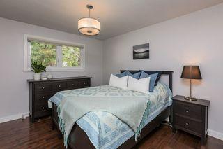 Photo 11: 7819 156 Street in Edmonton: Zone 22 House for sale : MLS®# E4213432