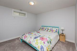 Photo 20: 7819 156 Street in Edmonton: Zone 22 House for sale : MLS®# E4213432