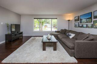 Photo 5: 7819 156 Street in Edmonton: Zone 22 House for sale : MLS®# E4213432