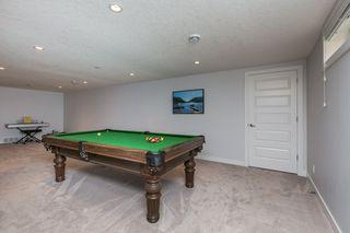 Photo 17: 7819 156 Street in Edmonton: Zone 22 House for sale : MLS®# E4213432