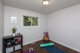 Photo 13: 7819 156 Street in Edmonton: Zone 22 House for sale : MLS®# E4213432
