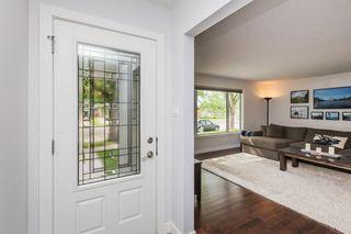 Photo 3: 7819 156 Street in Edmonton: Zone 22 House for sale : MLS®# E4213432