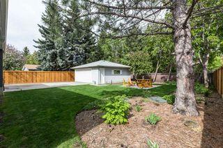 Photo 25: 7819 156 Street in Edmonton: Zone 22 House for sale : MLS®# E4213432