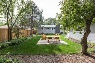 Photo 28: 7819 156 Street in Edmonton: Zone 22 House for sale : MLS®# E4213432