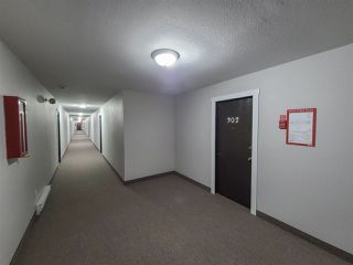 """Photo 8: 308 3644 ARNETT Avenue in Prince George: Pinecone Condo for sale in """"PINEWOOD"""" (PG City West (Zone 71))  : MLS®# R2496464"""