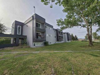 """Photo 2: 308 3644 ARNETT Avenue in Prince George: Pinecone Condo for sale in """"PINEWOOD"""" (PG City West (Zone 71))  : MLS®# R2496464"""