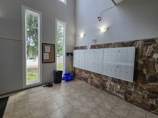 """Photo 6: 308 3644 ARNETT Avenue in Prince George: Pinecone Condo for sale in """"PINEWOOD"""" (PG City West (Zone 71))  : MLS®# R2496464"""