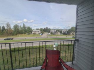 """Photo 18: 308 3644 ARNETT Avenue in Prince George: Pinecone Condo for sale in """"PINEWOOD"""" (PG City West (Zone 71))  : MLS®# R2496464"""