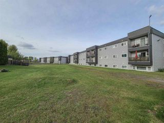"""Photo 3: 308 3644 ARNETT Avenue in Prince George: Pinecone Condo for sale in """"PINEWOOD"""" (PG City West (Zone 71))  : MLS®# R2496464"""