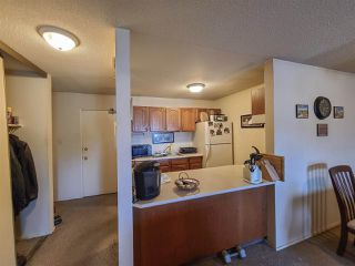 """Photo 9: 308 3644 ARNETT Avenue in Prince George: Pinecone Condo for sale in """"PINEWOOD"""" (PG City West (Zone 71))  : MLS®# R2496464"""