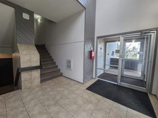 """Photo 5: 308 3644 ARNETT Avenue in Prince George: Pinecone Condo for sale in """"PINEWOOD"""" (PG City West (Zone 71))  : MLS®# R2496464"""