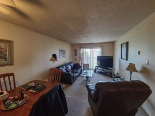 """Photo 16: 308 3644 ARNETT Avenue in Prince George: Pinecone Condo for sale in """"PINEWOOD"""" (PG City West (Zone 71))  : MLS®# R2496464"""