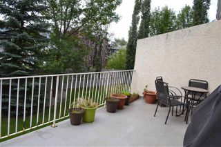 Photo 5: 26 11717 9B Avenue in Edmonton: Zone 16 Townhouse for sale : MLS®# E4213916