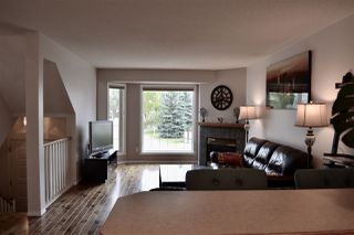Photo 7: 26 11717 9B Avenue in Edmonton: Zone 16 Townhouse for sale : MLS®# E4213916