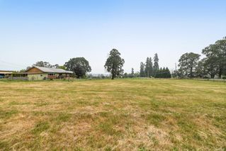 Photo 39: 5308&5318 Headquarters Rd in : CV Courtenay North House for sale (Comox Valley)  : MLS®# 856915