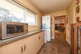 Photo 21: 5308&5318 Headquarters Rd in : CV Courtenay North House for sale (Comox Valley)  : MLS®# 856915