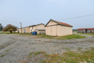 Photo 31: 5308&5318 Headquarters Rd in : CV Courtenay North House for sale (Comox Valley)  : MLS®# 856915