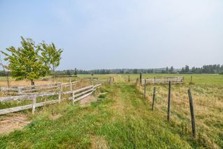 Photo 35: 5308&5318 Headquarters Rd in : CV Courtenay North House for sale (Comox Valley)  : MLS®# 856915
